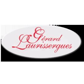 boucherie-laurissergues.fr favicon